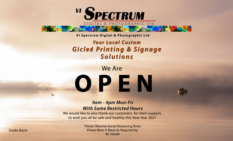 Spectrum Digital Header Banner